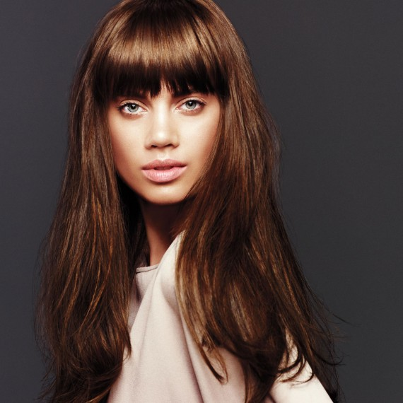 Autumn winter 2014 hair trends elysium in manchester elysium for 3 brunettes and a blonde salon