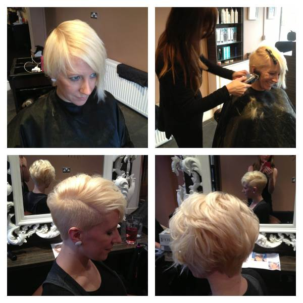 Beauty Shop Hairstyles Pictures Dohoaso