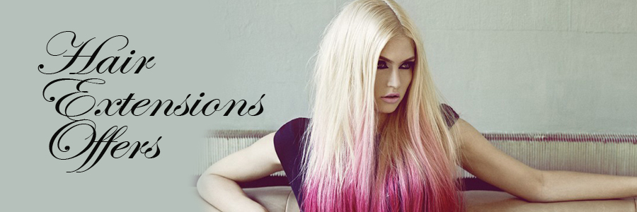 hair-extensions-offers