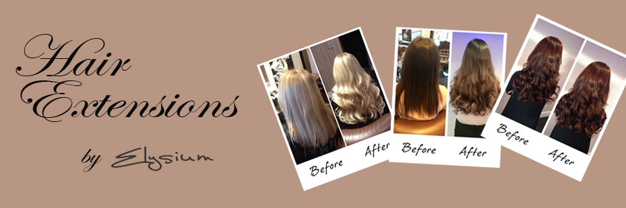 Hair extensions in swinton hair extensions pmusecretfo Choice Image
