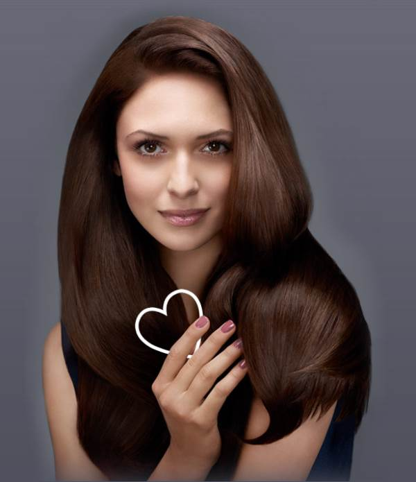 Hair colour elysium hair salon manchester we are proud to offer our valued clients some of the most respected well researched and innovative hair colour sub brands of loreal and wella publicscrutiny Choice Image